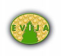 Evija & Partner