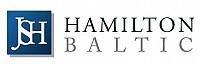 J.S.Hamilton Baltic