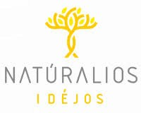 """UAB """"Natūralios idėjos"""""""
